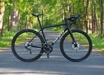 Giant TCR Advanced Pro Team Disc 2021
