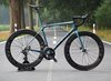 Giant TCR Advanced SL Disc Cadex 2021