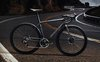 Giant TCR Advanced SL Disc 2021