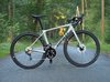 Giant TCR Advanced 1 + Disc 2021