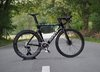 Giant Propel Advanced SL Disc 2021