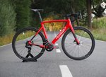 Wilier Cento 10 SL  2021 Force AXS Disc