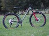 Merida Big Trail 600 2021