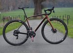 Merida Scultura Disc Force Edition  2021
