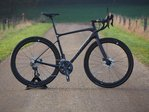 Giant Defy Advanced Pro 2 2021