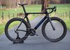 Giant Propel Advanced SLR 65  2021