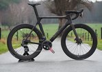 Giant Propel Advanced Pro Force Disc 2021