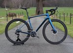Giant Defy Advanced Pro Force 2021